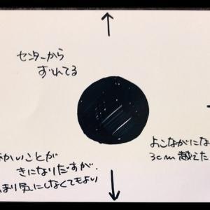 集平さんの絵本力トレーニング講座 受けてみた 1
