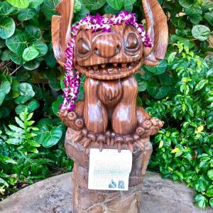 ♡50th Anniversary Hawaii 2018*46さよならアウラニ♡Mahalo