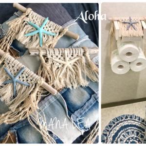 ハワイ雑貨とリゾートファッションのネットショップ『MANA LEA』