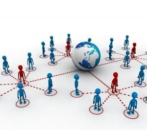 人生を変えたいと本気で願う人が集うネットワークビジネスとは!?