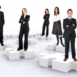 【働き方改革】副業解禁で、あなたの副業が大ピンチに!? なぜ? 数ある副業の中で、インターネットで集客するネットワークビジネスにチャンス到来なのか!?