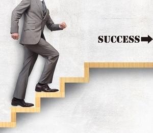 ネットワークビジネス:人脈ゼロからの脱出大作戦!! 権利収入を目指して、コツコツと継続することが成功の秘訣!!