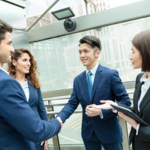 もう転職は厳しい!? 将来を見据えた30代~40代サラリーマン会社員が、ネットワークビジネスを副業として選択した理由とは?