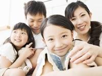 ネットワークビジネスの権利収入(継続収入)があれば、夢を叶え、心豊かに幸せな人生を実現できる! でも、その前に知ってほしいことがある!!