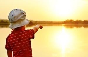 今のままでは、何も変わらない! 「変わる覚悟、変える覚悟」を持ち、最後まで自分を信じ抜け!! それが、人生を変え、ネットワークビジネス(副業)で成功する秘訣!!