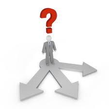 ネットワークビジネス副業のすすめ:選択肢が多いと不幸になる!? 成功できない!?