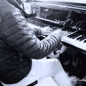 大人のピアノ ~志あるところ、老いも若きも道は必ず開けるのである。~