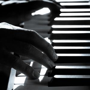 ピアノを習わせてくれてありがとう!
