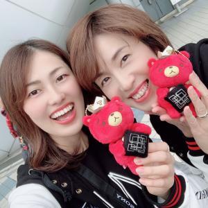 【まさに神☆】東方神起LIVE TOUR 2019〜XV〜
