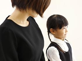 筑波大付属小学校の抽選&あさって、埼玉大学付属の一次試験