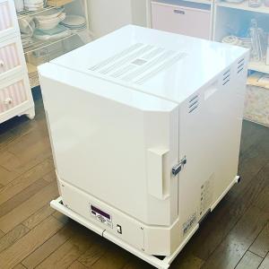 電気炉の買い替え★ペインターズキルン