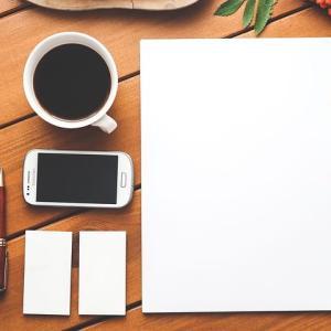 視点が違うと見えること~ブログをどう活用していくか?