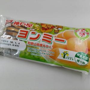 新年発売の激ウマパン(*^^*)