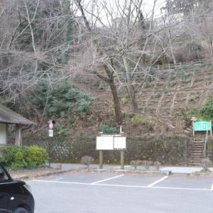低山てくてく歩き(・∀・)~栃木県 太平山~