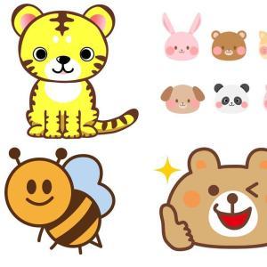 12月22日・保護猫譲渡会を開催します!