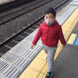 柊太甲子園リベンジへ行った結果