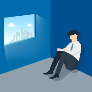 成功する経営者はなぜ孤独なのか?