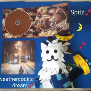スピッツ 「見っけ」(初回限定盤)☆【タワーレコード渋谷店】(TOWER RECORDS)