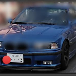 千葉県柏市 集団ストーカー 組織的嫌がらせ「車両ストーカー」 Organized Gang Stalking in Japan. (Kashiwa, Chiba)