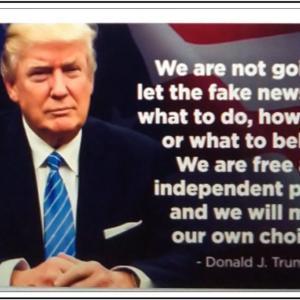 【月面鉱物の採掘を米国に奨励する大統領命令に署名】 A Message from First Lady Melania Trump to Frontline Responders