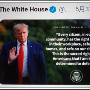 【悪に立ち向かう】地球上のすべての市民の明るい未来を約束しましょう!! President Trump Delivers Remarks at Kennedy Space Center