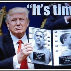 反逆の最高レベル 違法行為 President Trump Holds a News Conference 08/11/20