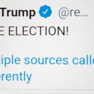 【圧勝!!トランプ大統領】2020年大統領選挙  シドニー・パウエル弁護士 Trump Won Big !!