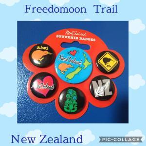 ニュージーランド 自由を求めるラリーWorldwide Rally For Freedom - Auckland New Zealand