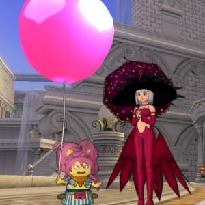 おきがえリポちゃん ~妖艶な魔女セット~ を借りてきました。
