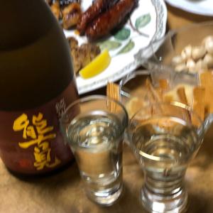家飲みで気分転換(*^^*)