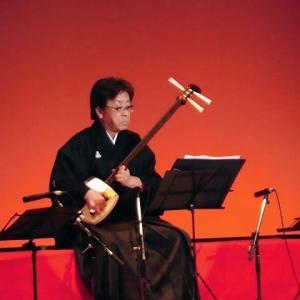 長岡すみ子の会歳末チャリティーコンサート