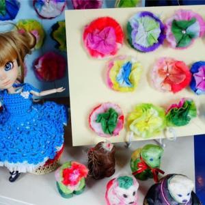 伝統工芸品の魅力①世界のアーティストが惚れたWashi