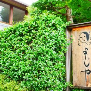 *ご無沙汰しています、そして京都は嵐山へ*