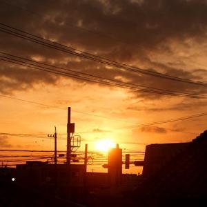 今日は夏目漱石の日
