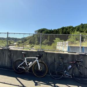 ベンジがありながら新バイクゲット(゚∀゚)!ZWIFT最高と名高いトロンバイクをゲットしたぞ~(゚∀゚)!