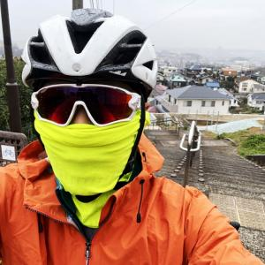 憧れの自転車YouTuberにいつかなる!? GoPro Maxに思う、マウンテンバイク動画の無限の可能性