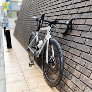 ロードバイクはタイヤとチューブでガラリと変わる! コンチネンタルGP5000を使ってみた(゚∀゚)!