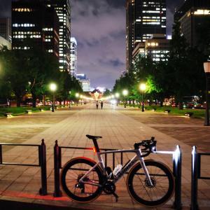 満員電車と自転車、どっちが安全? 新型コロナの「3密」対策で始めた自転車通勤のリスクを読み解く