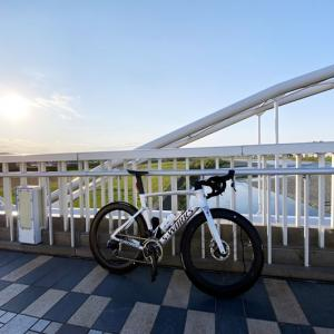 ハルヒル中止に思う2020年の自転車生活。さて、これからロードバイクは何のために乗ろうかな?