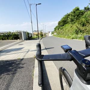 ロードバイクよりマウンテンバイクのほうがキツいって本当ですか!? GCNに聞いてみた(゚∀゚)!