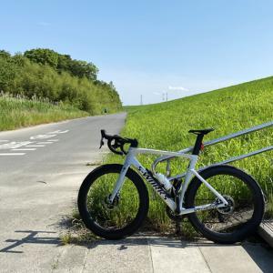 STRAVAの目的は自転車仲間の生存確認⁉ ロードバイクSNSの大幅仕様変更がローディーに与える影響を考える