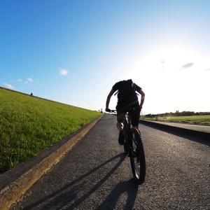 ロードバイク速すぎww 段差越えるの楽し過ぎww Santa Cruz Blur初ライド&通勤インプレッション