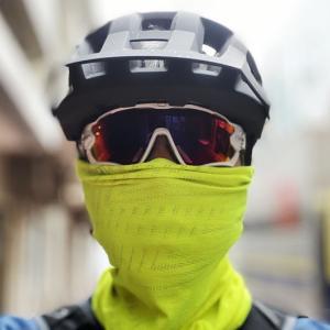 ロードのヘルメットをMTBに使うなんて(# ゚Д゚)モッテノホカ! MTB専用ヘルメットSmithセッションを使ってみた
