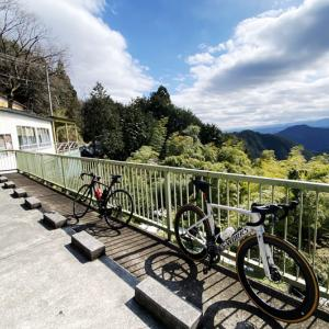 新型コロナが気付かせてくれた自転車生活の大事なこと。外出自粛で起こった環境と心境の変化を振り返る