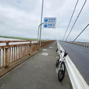 ロードバイクの必須アイテムに新しい仲間が増えました。東京のコロナ再拡大で、どうする都民サイクリスト⁉