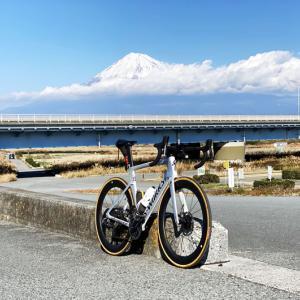 """コレなしでロードバイクはできません(; ・`д・´) 自転車を始めてから、欠かせない""""必需品""""に昇格した生活用品たち"""