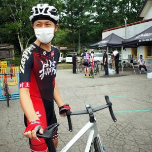 Withコロナで東京人は肩身が狭いw JBCF東日本ロードクラシック群馬大会が問う、新しい自転車イベントの在り方