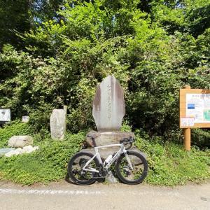 2020年初ヒルクライムTTに挑戦! 和田峠でどれくらい弱体化したか確かめてきた