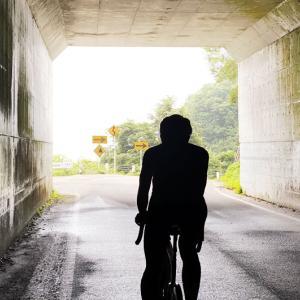なぜローディーは木崎湖へ向かうのか? 長野発ロードバイクで聖地巡礼サイクリング