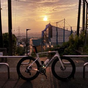 川島町は埼玉県の食の中心地!? 荒川サイクリングロードでグルメ探すなら、川島町行けば幸せになれるよ(゚∀゚)!
